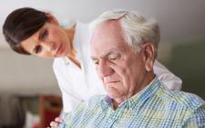 Пацієнти з онкологічними захворюваннями