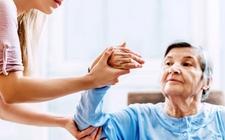 Пацієнти з інсультом